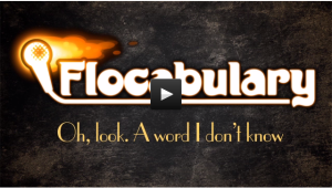 Flocabulary_Context Clues