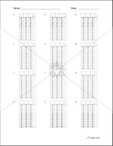 Math Grid Sheet_3rd Grd_1.21.15