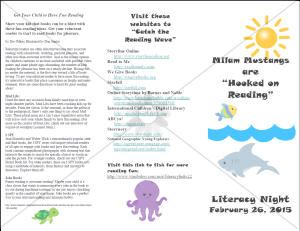 Milam Literacy Night Brochure_2.26.15_1