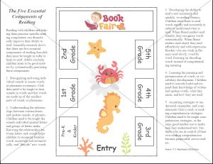 Milam Literacy Night Brochure_2.26.15_2