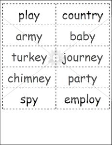 Plural Noun Cards_11.17.14_1