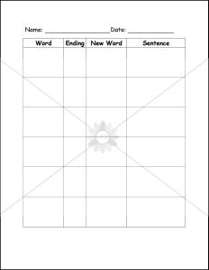 Super Spinner Recording Sheet_2.17.15