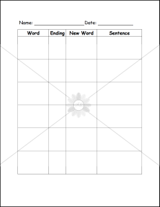 Super Spinner Recording Sheet_2.17.15