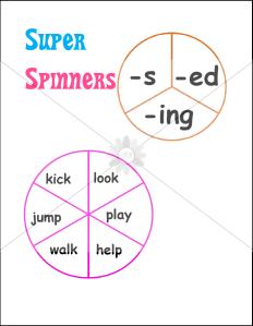 Super Spinner_2.17.15