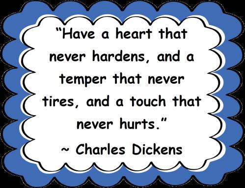 08-02-15_C. Dickens