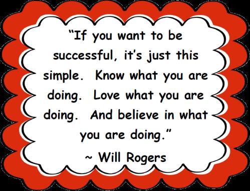 09-13-15_W. Rogers