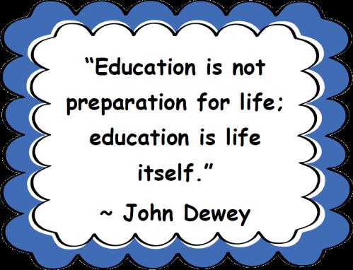 09-27-15_J. Dewey