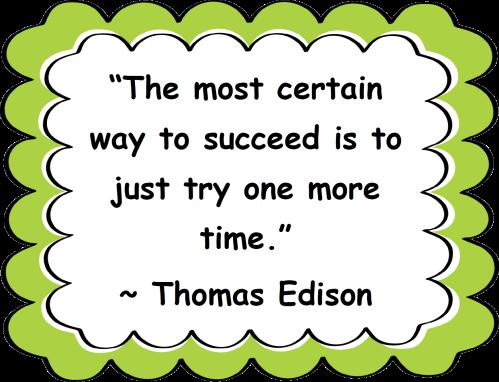 10-11-15_T. Edison