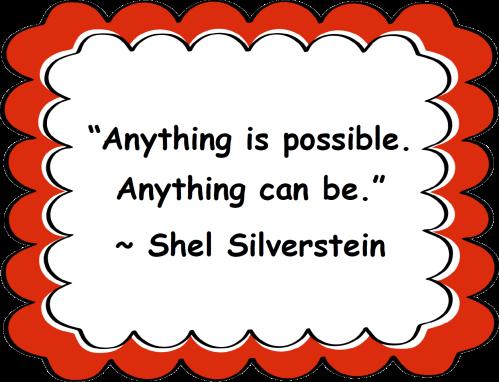 11-08-15_S. Silverstein