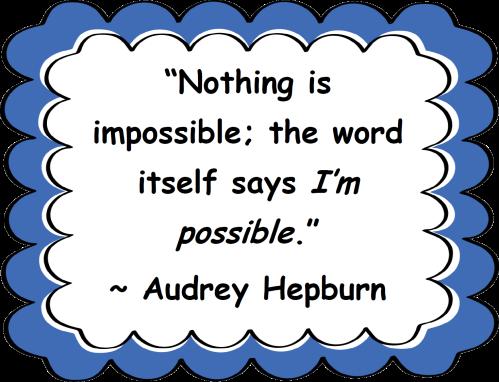 11-22-15_A. Hepburn