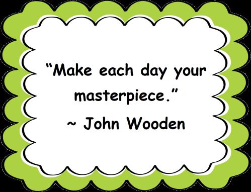 12-06-15_J. Wooden