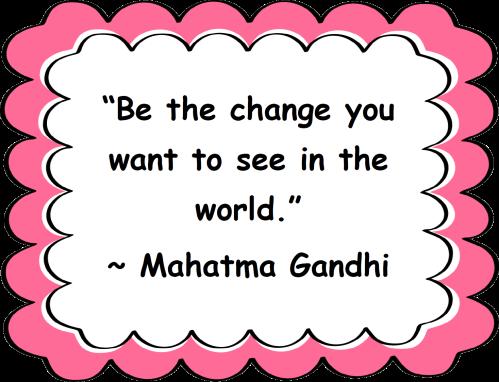 12-20-15_M. Gandhi